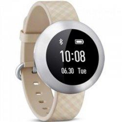 ساعت هوشمند هوآوی مدل Honor Band Zero