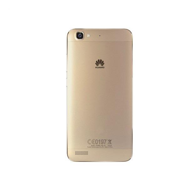 گوشی موبایل هواوی مدل huawei gr3
