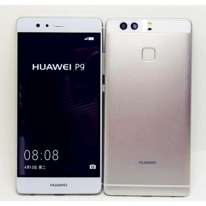 گوشی موبایل هواوی مدل huawei p9