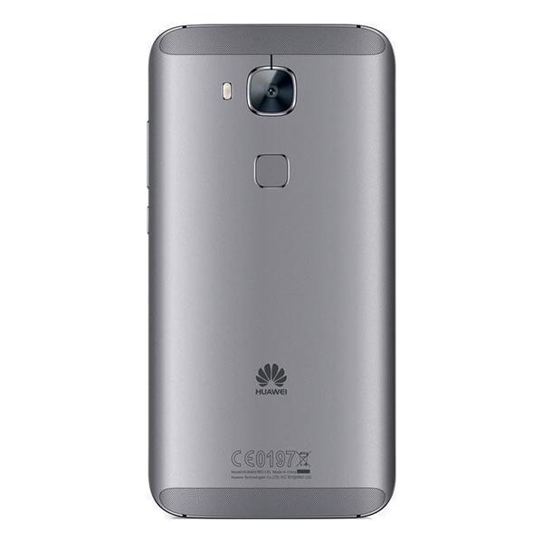 گوشی موبایل هواوی مدل huawei g8